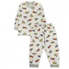 Пижама арт. 0032100107