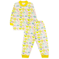 Пижама арт. 0032100105