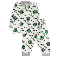 Пижама арт. 0032100104