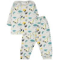 Пижама арт. 0433100301