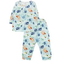 Пижама арт. 0433100801
