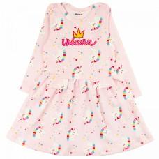 Платье арт. 0565200201