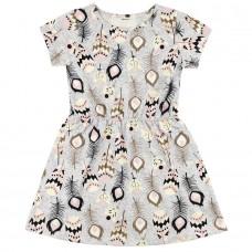 Платье арт. 0680100804