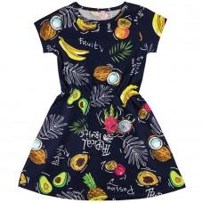 Платье арт. 0680100802