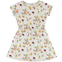 Платье арт. 0680101101