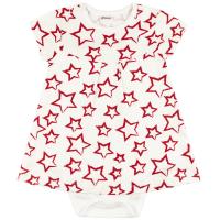 Боди-платье детское арт. 0791201801