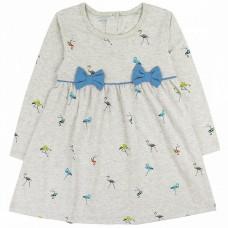 Платье арт. 0877100103