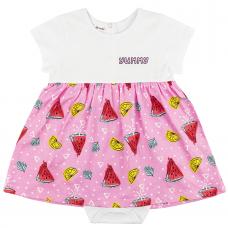 Боди-платье детское арт. 1035100303