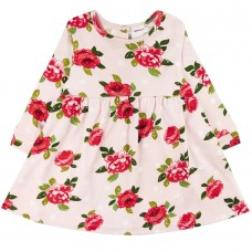 Платье арт. 1137200201