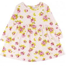 Платье арт. 1137200202