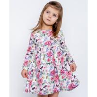 Платье арт. 1137200205