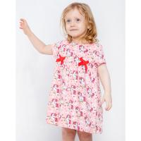 Платье арт. 1140100402