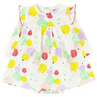 Боди-платье детский арт. 1266205102