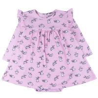 Боди-платье детский арт. 1266205104