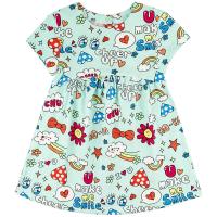 Платье арт. 1315100203