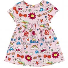 Платье арт. 1315100201