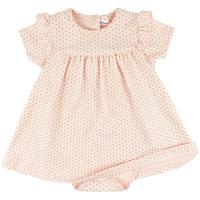 Боди-платье детское арт. 1321700301