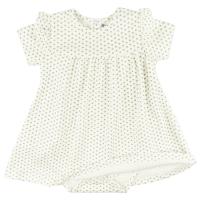 Боди-платье детское арт. 1321700302