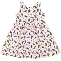 Платье арт. 1369100101