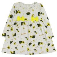 Платье арт. 0877100102