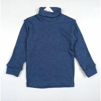 Джемпер детский арт. 00634006 синий