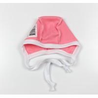 Чепчик детский арт. 29-120 розовый