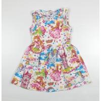Платье арт. ПЛ-233