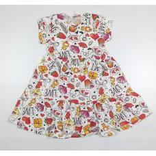 Платье арт. ПЛ-500/1