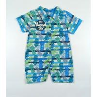 Песочник детский арт. STP003 голубой