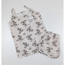 Пижама детская арт. ПЖ-5