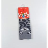 Носки детские арт. 14С3081 серый