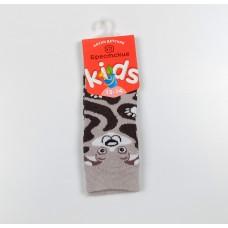 Носки детские арт. 14С3081 бежевый