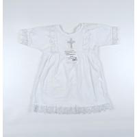 Крестильный платье арт. ПЛ-КР-003
