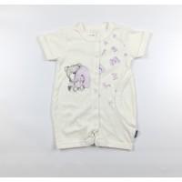 Песочник детский арт. КЛ.291.011.0.027.034 молочный мишка