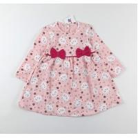 Платье арт. 0877100202