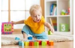 Польза конструктора для развития детей