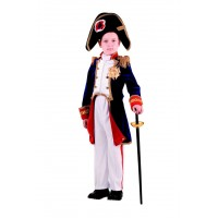 """Карнавальный костюм """"Наполеон"""" арт. 911"""